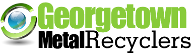 Georgetown Metal Recyclers | Recycling Scrap Metal Georgeown, TX