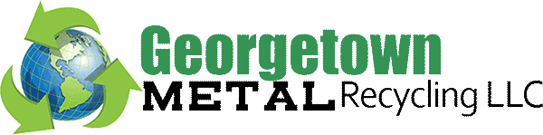 Georgetown Metal Recycling LLC | Recycling Scrap Metal Georgeown, TX
